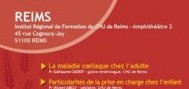 Affiche-colloque-Reims-2017-212x300